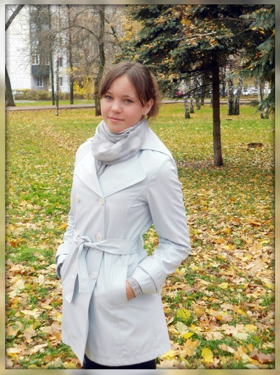 Валентина Дворникова, 3 августа 1998, Харьков, id147277345