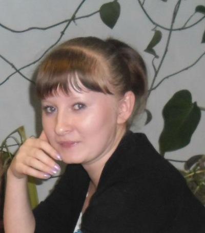 Мария Гильмиярова, 15 октября , Сочи, id219129030