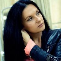 Мария Дубровская, 9 августа , Ростов-на-Дону, id202257297