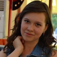 Ylia Cherkashina