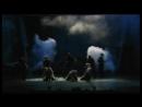 Les Miserables 10th Anniversary Prologue 1 41