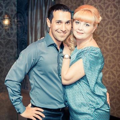 Лилия Утягулова, 11 ноября , Сургут, id35047756