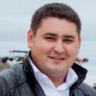 Алексей Григорьев, 22 декабря 1984, Мамадыш, id49805192