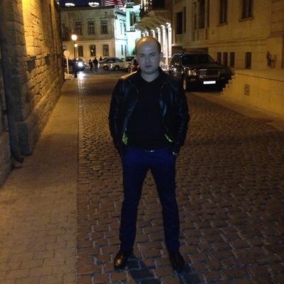 Aleksey Golovin, 23 июня , Москва, id113020719