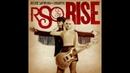 Richie Sambora Orianthi New Disc 2