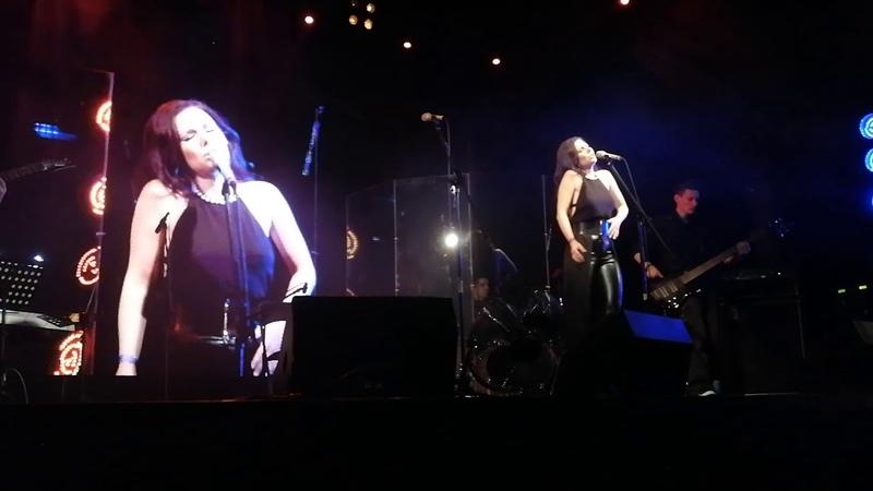 25 08 2018 Бессовестный концерт 2