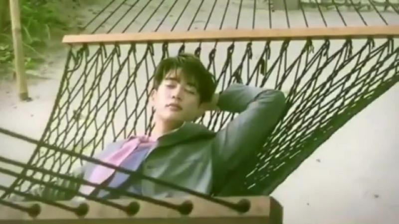 2min Taemin Minho Shinee