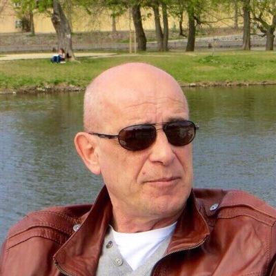 Сергей Сиротюк