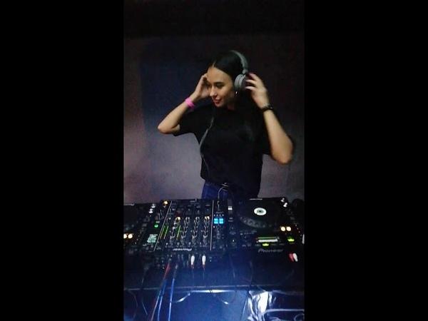 Neta Noise - Live for Satori Mind b2b3