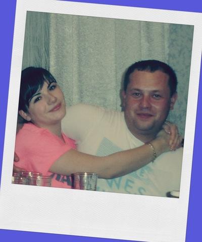 Карина Чуланова, 8 декабря , Таганрог, id154524711