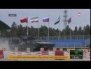 Российские военнослужащие приступили к подготовке к АрМИ2018 в Китае