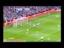 Чемпионат Англии. Премьер-Лига. 16-й тур. Астон Вилла -- Манчестер Юн 0-1. Уэлбек