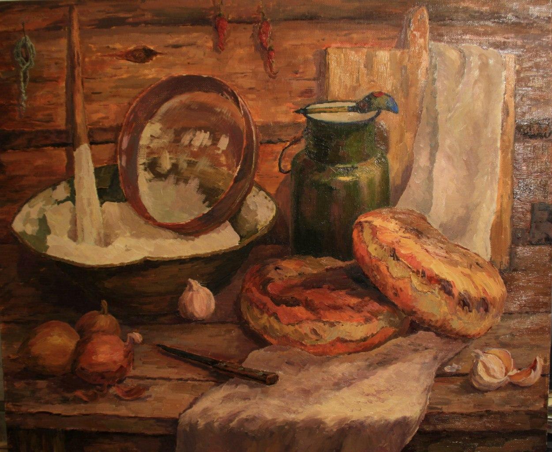 Картинки по запросу Ралиф Ахметшин Башкирский хлеб