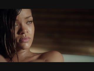 Rihanna - flatulence   #vk #coub #vine #funny #приколы #смешноевидео #ржач #video #видео #приколы #смех #мем #мемы #2018
