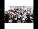 Настоящие! ❤❤❤ студентымиллерлучшие Преспасибище Южно-Сахалинск за гостеприимство и сердечность❤ Как на одном дыхании день п