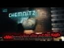 """Chemnitz """"Medien stellen alles auf den Kopf"""