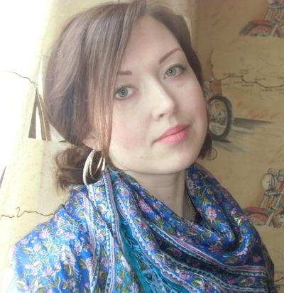 Светлана Кузнецова