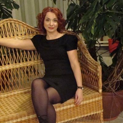 Наталья Колесникова, 20 апреля , Барановичи, id46568791
