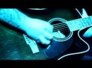 F.i.e.l. - Gott muss ein Seemann sein ( Santiano Cover ) Live