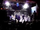 SEELENZORN LIVE INTRO PhotosVidéos Dark Dance Treffen 30 EBM GOTH INDUSTRIAL ELECTRO NEO FOLK NOISE