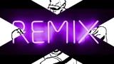 MODERN TALKING BROTHER LOUIE REMIX 2018 BY DJ LUIZ CARLOS &amp BY DJ BODY