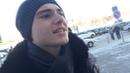 ШЕРЛОК 5 СЕЗОН 1 СЕРИЯ ШОК МОРИАРТИ ЖИВ ШЕРЛОК SHERLOCK