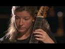 Marin Marais, Sieur de Machy, Jean de Sainte-Colombe - Pièces de viole - Romina Lischka, viole