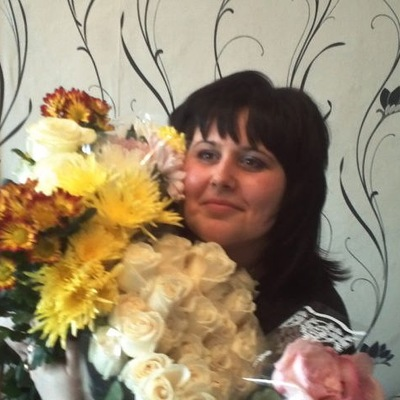 Зинаида Фейзуллаева, 5 июня , Красноярск, id163970014