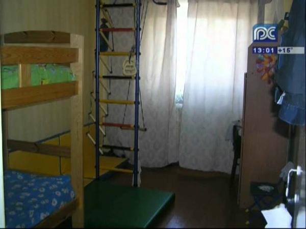 Прокуратура проверит ограны опеки Грязовецкого района