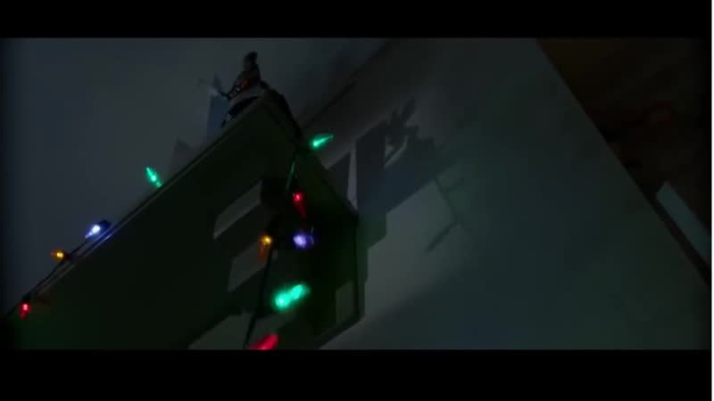 Mog's Christmas Calamity English subs