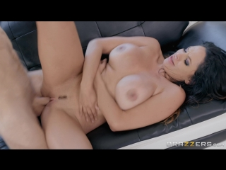 Milfslikeitbig / brazzers - missy martinez [big tits, brunette, caucasian, cheating, latina, milf, sneaky, tattoo, wife]