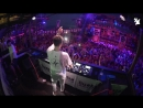 Lost Frequencies ft James Blunt Melody FREY Remix @ Guaba Beach Bar