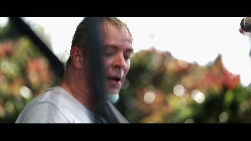 История панк-рока Fat Wreck Chords (2016) A Fat Wreck