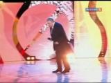 Евгений Петросян Танцует под Angerfist Incoming.mp4