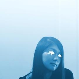 Erika Spring альбом Don't Blame My Eyes