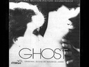 Ghost Soundtrack 07 Unchained Melody orchestral