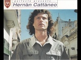 Essential Mix-Hernan Cattaneo,Patife,Layo and Bushwacka,Pete Tong-2005-04-17