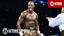 Deontay Wilder's Last 10 Knockouts | Wilder vs. Fury | Dec. 1 on SHOWTIME PPV