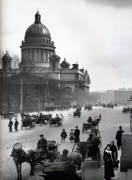 1900-е гг.