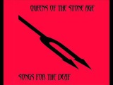 Queens of the Stone Age   Songs for the Deaf Full Album   YouTube