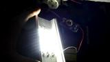 Драйвер светодиодный 250 Ватт