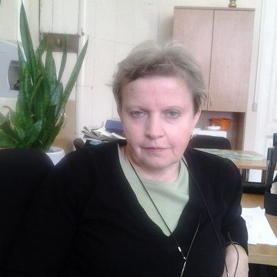 Татьяна Ефимова, 18 декабря , Санкт-Петербург, id208092655