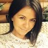 Арина Конышева