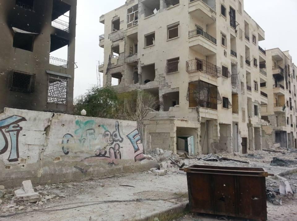 [BIZTPOL] Szíria és Irak - 1. - Page 38 Cktam_90MK0