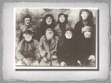 ხასანბეგურა ჩონგურით - ქართულ ბგერათარიგ&#432