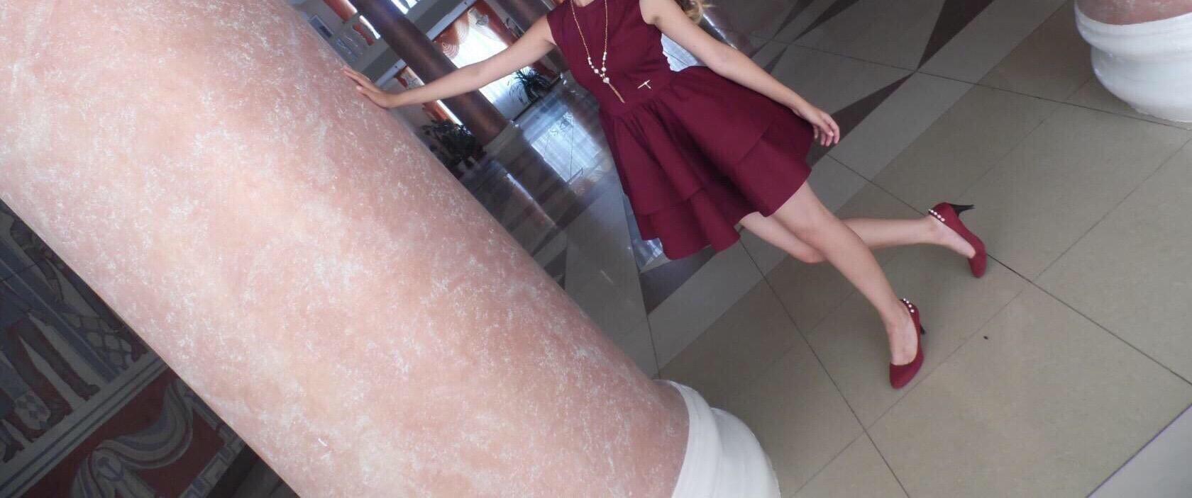 Купить платья  Свадебное 12000т.р Платье | Объявления Орска и Новотроицка №2966