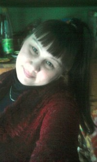Анна Сафеевародионова, 26 мая 1981, Ангарск, id227184648