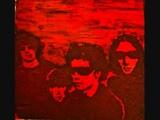 The Velvet Underground - Ride Into The Sun (Demo, with vocals)