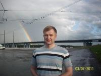 Игорь Касаткин, 2 августа 1978, Барнаул, id180967783