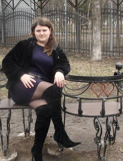 Валентина Романюк, 1 февраля , Одесса, id118254601
